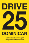 drive25-window-sticker